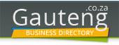 ZWAANZ | Client: Gauteng Business Directory