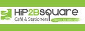 ZWAANZ | Client: Hip 2B Square Cafe