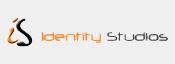 ZWAANZ | Client: Identity Studios