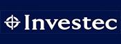 ZWAANZ | Client: Investec Bank