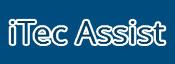 ZWAANZ | Client: Itec Assist