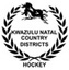 ZWAANZ | Client: KZN Hockey Country Districts