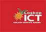 ZWAANZ | Client: Loskop ICT