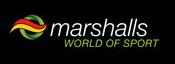 ZWAANZ | Client: Marshalls World of Sports