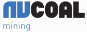 ZWAANZ | Client: NuCoal Mining
