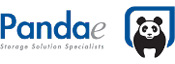 ZWAANZ | Client: Pandae Storage Solutions