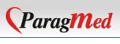 ZWAANZ | Client: Paragmed