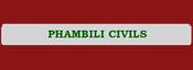 ZWAANZ | Client: Phambili Civils