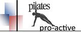 ZWAANZ | Client: Pilates Pro-Active