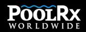 ZWAANZ | Client: Pool RX Worldwide