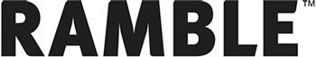 ZWAANZ | Client: Ramble
