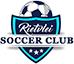 ZWAANZ | Client: Rietvlei Soccer Club