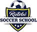 ZWAANZ | Client: Rietvlei Soccer School