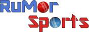 ZWAANZ | Client: Rumor Sports