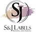 ZWAANZ | Client: S&J Label