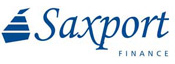 ZWAANZ | Client: Saxport Finance