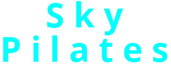 ZWAANZ | Client: Sky Pilates