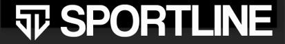 ZWAANZ | Client: Sportline