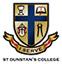 ZWAANZ | Client: St. Dunstans College