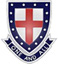 ZWAANZ | Client: St. Stithians Schools
