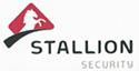 ZWAANZ | Client: Stallion Security