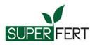 ZWAANZ | Client: Super Fert