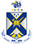 ZWAANZ | Client: Tiger Kloof Education Institution