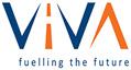 ZWAANZ | Client: Viva