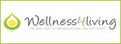 ZWAANZ | Client: Wellness 4 Living
