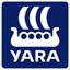 ZWAANZ | Client: Yara Fertilizers