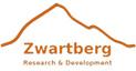 ZWAANZ | Client: Zwartberg Research & Development