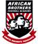 ZWAANZ | Client: African Brothers Football Academy