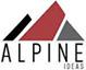 ZWAANZ | Client: Alpine Ideas