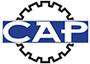 ZWAANZ | Client: CAP Jet Bearings