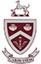 ZWAANZ | Client: Kearsney College