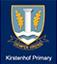 ZWAANZ | Client: Kirstenhof Primary School