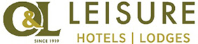 ZWAANZ | Client: Leisure Hotels Lodge - Namibia