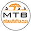 ZWAANZ | Client: MTB South Africa