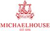 ZWAANZ | Client: Michaelhouse High School