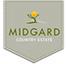 ZWAANZ | Client: Midgard Country Estate - Namibia