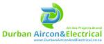 ZWAANZ | Client: Durban Aircon + Electrical