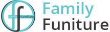 ZWAANZ | Client: Family Furniture