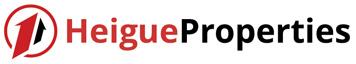 ZWAANZ | Client: Heigue Properties