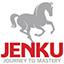 ZWAANZ | Client: Jenku Mastery