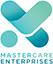 ZWAANZ | Client: Mastercare Enterprises