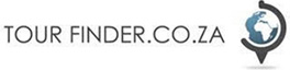 ZWAANZ | Client: The-Tour Finder