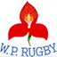 ZWAANZ | Client: Western Province (WP) Rugby