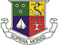 ZWAANZ | Client: Wynberg Boys High School (WBHS)