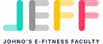 ZWAANZ   Better Living: JEFF - Johno's E-Fitness Faculty