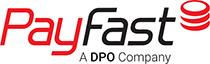 ZWAANZ | PayFast Payment Solution